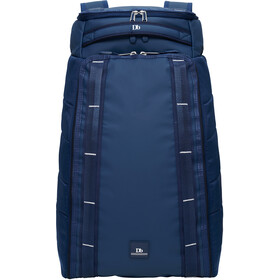 Douchebags The Hugger 30L Zaino, deep sea blue